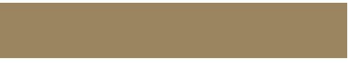 くり抜き法による粉瘤(アテローム)除去のメリット